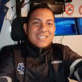 Eder Martínez Cabrera