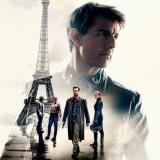 Aplazadas 'Mission: Impossible' 7 y 8 hasta finales de 2021 y 2022