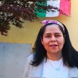 En video | Diario de una barranquillera en Italia sobre el día de la liberación