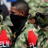 ONU Colombia pide prorrogar cese al fuego del ELN