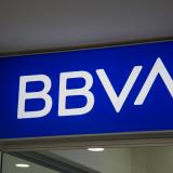 Economía colombiana se contraerá 3% por COVID-19, según el BBVA