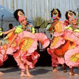 A bailar desde casa en el Día Internacional de la Danza