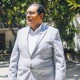 Este viernes asume el cargo el rector de la Uniautónoma