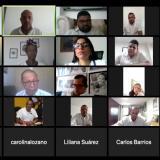 """Dau radica el Plan de Desarrollo """"Salvemos a Cartagena"""" ante el Concejo"""
