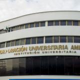 Estrategias de la Americana para garantizar la continuidad del semestre académico