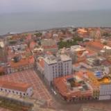 Alcaldía descarta nuevos peajes en Cartagena