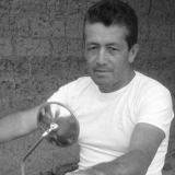Asesinan a otro líder social en Mercaderes, Cauca
