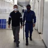 Procuraduría pide al Gobierno evaluar salud de los internos excarcelados