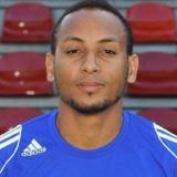 Exjugador del Schalke dado por muerto, vive y es testigo en proceso por estafa