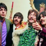 Hace 50 años Los Beatles, una de las bandas más exitosas del rock se desintegró.