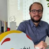 """""""La solidaridad empresarial con BAQatón fue abrumadora"""":"""