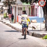 Conozca las recomendaciones y restricciones para sacar a los niños a la calle