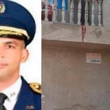Asesinan a empresario dominicano en Riohacha