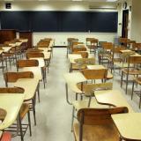 Los rectores pidieron que se garanticen las rentas destinadas a las universidades.