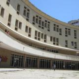 Realizarán inducción sobre audiencias virtuales en Barranquilla