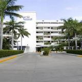 Contratan dos hoteles en Santa Marta para alojar pacientes y médicos con COVID-19