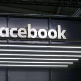 Facebook compra a Giphy para integrarla a Instagram