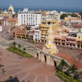 Empresas y destinos turísticos podrán certificarse como bioseguros