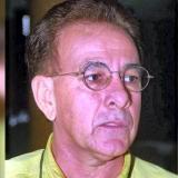 Alcalde de El Roble Eudaldo 'Tito' Díaz Salgado, asesinado en 2003.