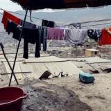 Banco Mundial alerta que 60 millones de personas podrían volver a extrema pobreza
