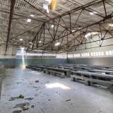 EE.UU. donará equipos de protección a cárceles de Colombia tras motines