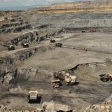 Producción de oro en Colombia aumentó 7% por repunte del precio