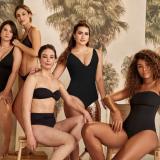 Colombia destaca en la Semana de la Moda de China