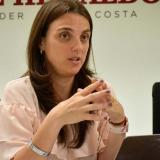 Plataformas como Netflix, HBO o Claro deberán promocionar contenidos colombianos