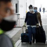 Más de 20 vuelos humanitarios llegarán al país del 4 al 15 de junio