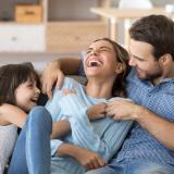 Cuatro frentes para mantener la salud mental en el hogar