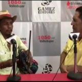 Procurador denunció caso de Fabio Zuleta contra mujeres wayuu