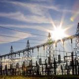 Crece demanda de energía ante reapertura de sectores industriales