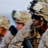 Una brigada especializada del Ejército de Estados Unidos llegará a Colombia.
