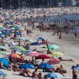 España pide a la UE fijar condiciones para abrir las fronteras