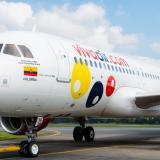 Aerolíneas piden definir cómo será el retorno de los vuelos nacionales