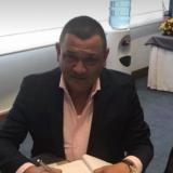 Procuraduría confirma destitución e inhabilidad de exalcalde de Sabanagrande