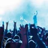 Por un buen rato los conciertos presenciales no volverán a vivirse hasta que no se supere la pandemia.