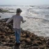 En video | Sol y mar: un deseo de los más nostálgicos
