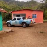 Dengue, el otro frente que se combate en Santa Marta