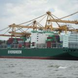 Exportaciones cayeron 53,3% en abril: Dane