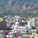 Implementan 'pico y NIT' en Santa Marta para establecimientos comerciales