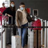"""Venta de tiquetes para vuelos internacionales es """"positiva"""" para el sector"""