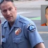 Amplían cargos contra exagente implicado en la muerte de George Floyd