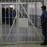 De 124 mil internos antes de la pandemia pasaron a 111 mil.