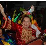 Amigos y familiares de Esthercita la recuerdan en aniversario de su muerte