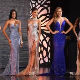Hasta el momento, el primer evento masivo de Miss Universe Colombia se contempla para el 2021.