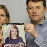 La Fiscalía alemana asume que Madeleine murió a manos del sospechoso preso