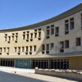 Centro de Servicios Judiciales.