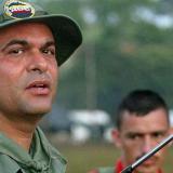JEP rechaza al exjefe paramilitar Salvatore Mancuso