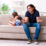 Los expertos aseguran que los menores sí razonan.